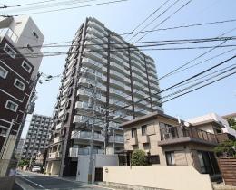 【中古マンション】価格 3960万円